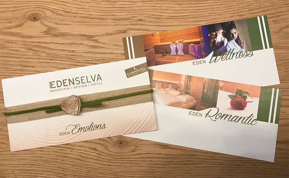 Soggiorno regalo kxrzu scatola di carta da regalo per for Regalo mobili soggiorno milano